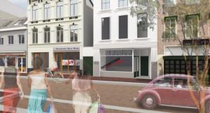 Visualisaties Boschstraat Breda 3