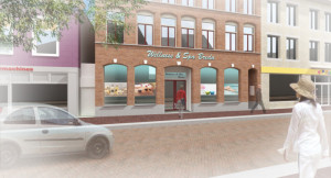 Visualisaties Boschstraat Breda 6