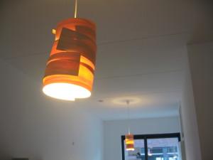 houten lamp 3