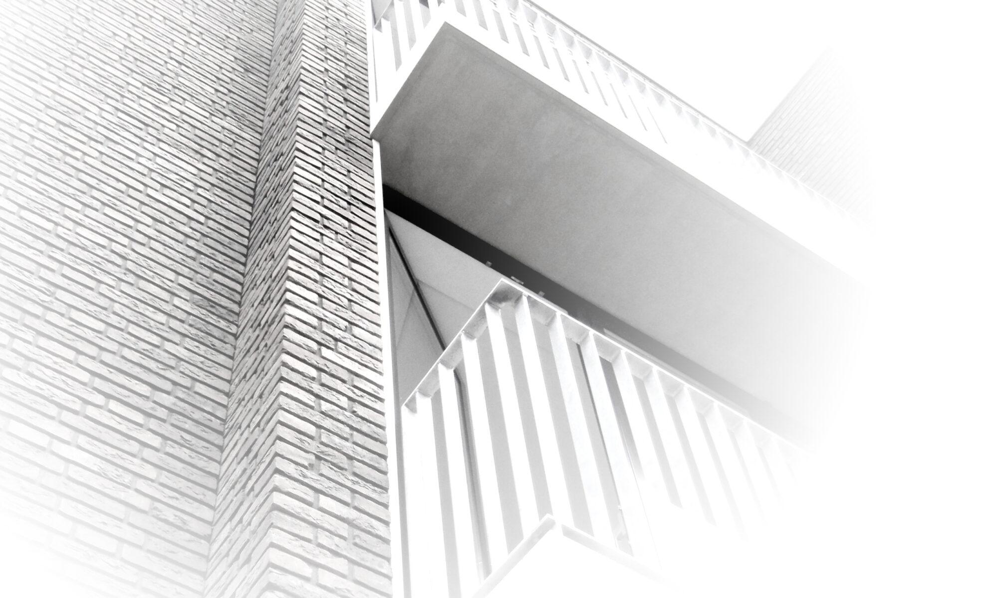Architectuurstudio Breda